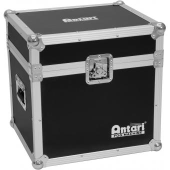 ANTARI FX-4 Flightcase #2