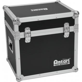 ANTARI FX-4 Flightcase #3