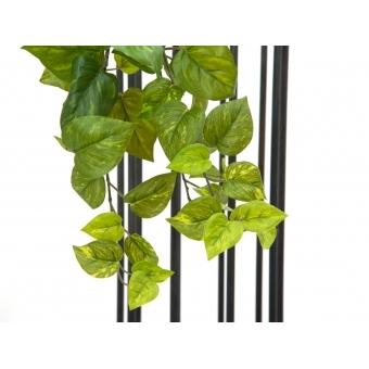 EUROPALMS Pothos bush tendril premium, artificial, 50cm #2