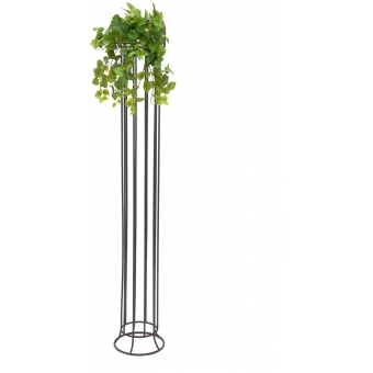 EUROPALMS Pothos bush tendril premium, artificial, 50cm #4