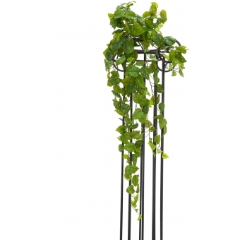 EUROPALMS Pothos bush tendril premium, artificial, 100cm