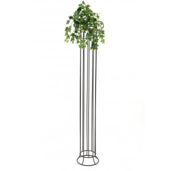 EUROPALMS Ivy Bush,  Premium, 50cm #3