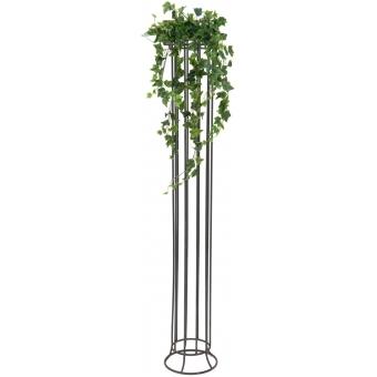 EUROPALMS Ivy Bush, Premium, 100cm #4