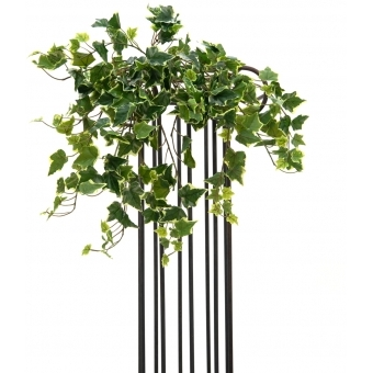 EUROPALMS Holland ivy bush tendril premium, artificial, 50cm