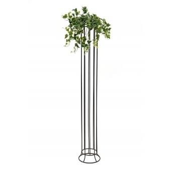 EUROPALMS Holland ivy bush tendril premium, artificial, 50cm #3