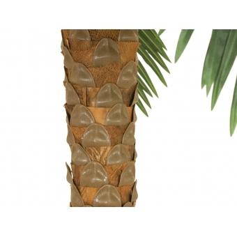 EUROPALMS Phoenix palm deluxe, artificial plant, 300cm #2