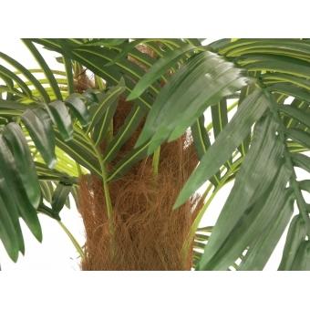EUROPALMS Phoenix palm deluxe, artificial plant, 300cm #3