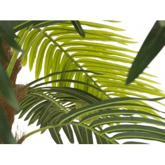 EUROPALMS Phoenix palm deluxe, artificial plant, 300cm #4