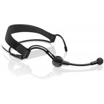 Sennhiser Headset ME 3-II