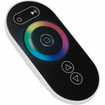 EUROLITE LED Strip RGB RF Controller #5