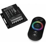 EUROLITE LED Strip RGB RF Controller