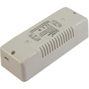 EUROLITE LED Strip Receiver Zone Tunable White #2