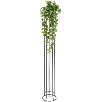EUROPALMS Philo bush premium, artificial, 100cm #3