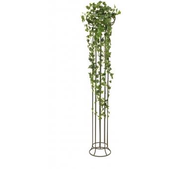 EUROPALMS Ivy bush tendril premium, artificial, 170cm #2