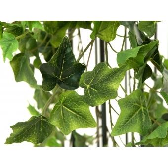 EUROPALMS Ivy bush tendril premium, artificial, 170cm #3