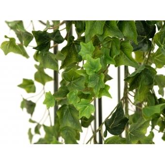 EUROPALMS Ivy bush tendril premium, artificial, 170cm #4