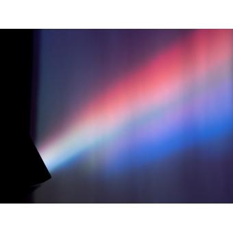 EUROLITE LED Bar Rainbow #8