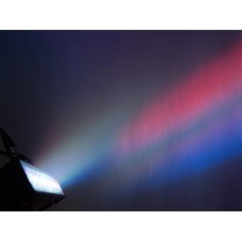 EUROLITE LED Bar Rainbow #9