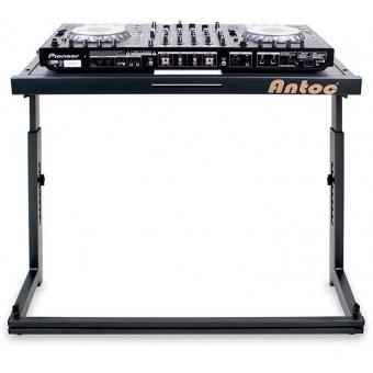 Antoc DJ-Stand Disco DJS-3 #7