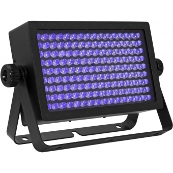 EUROLITE LED FLD-144 UV 10mm Flood