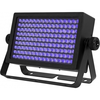 EUROLITE LED FLD-144 UV 10mm Flood #2