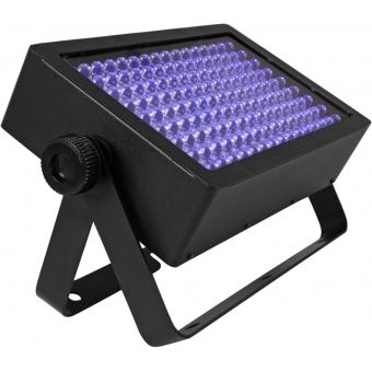 EUROLITE LED FLD-144 UV 10mm Flood #3