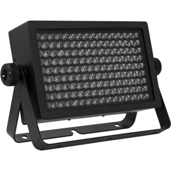 EUROLITE LED FLD-144 UV 10mm Flood #5