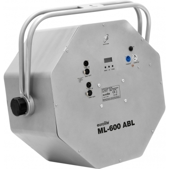 EUROLITE ML-600 ABL #2