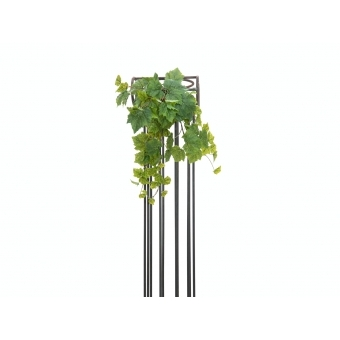 EUROPALMS Grape bush, premium, artificial, 50cm