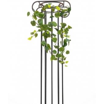 EUROPALMS Philodendron Garland, Premium, 180cm