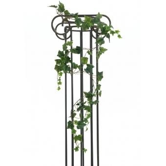EUROPALMS Ivy garland premium, artificial, 180cm #2