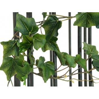 EUROPALMS Ivy garland premium, artificial, 180cm #3