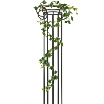 EUROPALMS Holland Ivy Garland, Premium, 180cm #2