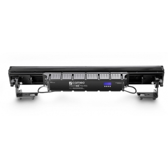Cameo PIXBAR 600 PRO IP65 RDM enabled 12 x 12 W RGBWA+UV Outdoor LED Bar #4