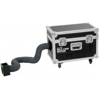 EUROLITE WLF-1500 Water Low Fog PRO #2