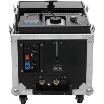EUROLITE WLF-1500 Water Low Fog PRO #6