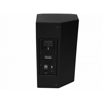 OMNITRONIC AZX-215A 2-way top active 350W #3