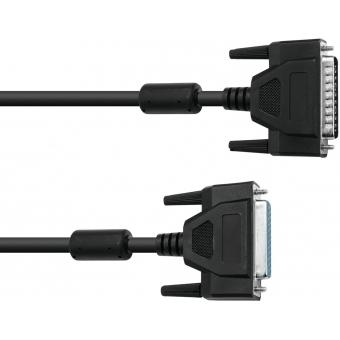 EUROLITE ILDA cable 5m