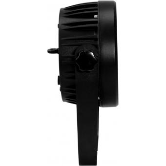 EUROLITE LED 7C-7 Silent Slim Spot #4