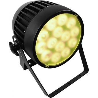 EUROLITE LED IP PAR 14x8W QCL #8