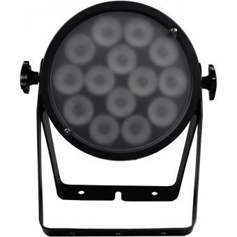 EUROLITE LED IP PAR 14x8W QCL #15