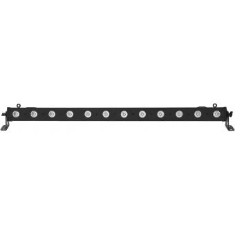 EUROLITE LED BAR-12 QCL RGB+UV Bar #2