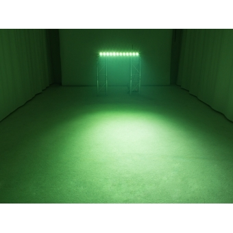 EUROLITE LED BAR-12 QCL RGB+UV Bar #8