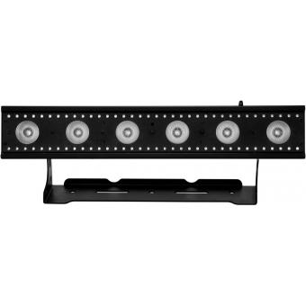 EUROLITE LED PIX-7 Hybrid SCL Bar #2