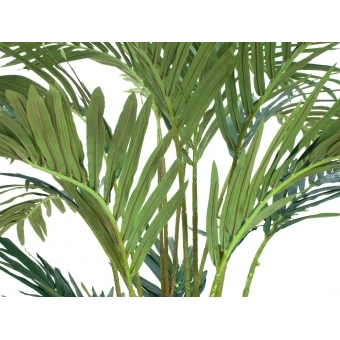 EUROPALMS Canary date palm, artificial plant, 240cm #2
