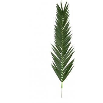 EUROPALMS Coconut king palm branch, artificial, 210cm #2
