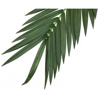 EUROPALMS Coconut king palm branch, artificial, 210cm #3