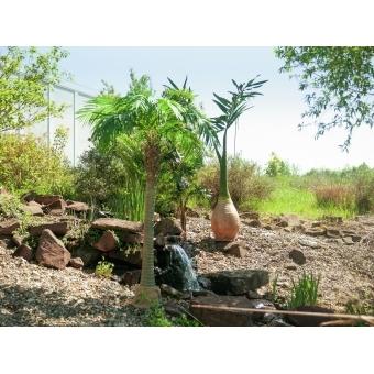 EUROPALMS Phoenix palm, artificial plant, 240cm #9
