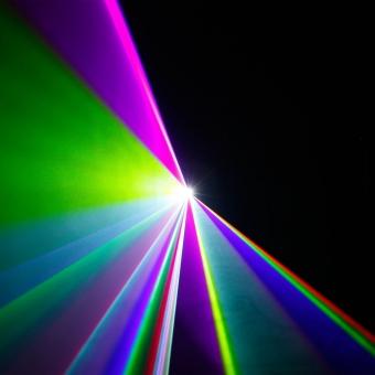 Cameo LUKE 1000 RGB #4