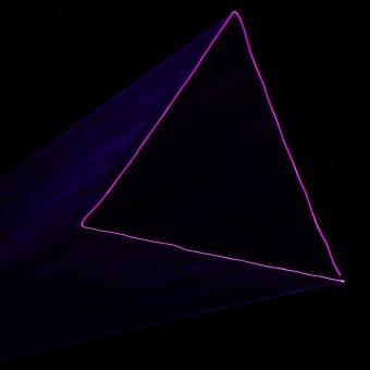 Cameo LUKE 1000 RGB #9